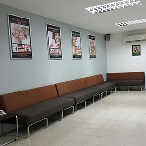 Nilai Tiew Dental Clinic Negeri Sembilan