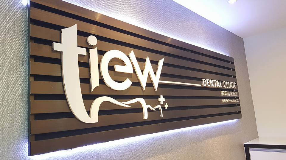 Dental Clinic in KL