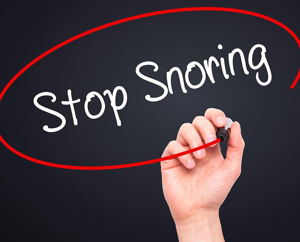 Laser Snoring Treatment Kuala Lumpur Malaysia