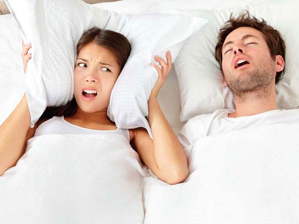 Obstructive Sleep Apnea OSA Treatment Kuala Lumpur Malaysia